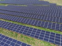 Uluslararası Yatırımcılar, Yenilenebilir Enerji Fırsatları İçin Türkiye'ye Geliyor