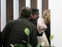 Die Welt Gazetesi Muhabiri Yücel'in 15 Yıl 3 Aya Kadar Hapsi İstendi