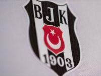 Beşiktaş'ta Divan Kurulu Toplantısı Yarın