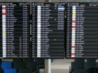 DHMİ, Sessiz Terminal Projesini Hayata Geçirdi