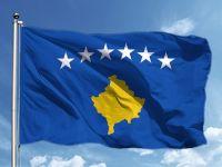 Avrupa'nın En Genç Ülkesi Kosova 12 Yaşında
