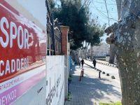 Japon Yarbay'ın Adı İstanbul'da Yaşayacak