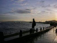 'Baharın Habercisi' İlk Cemre 19-20 Şubat'ta Havaya Düşecek