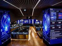 Borsa İstanbul Endekslerden İki Sıfır Atacak