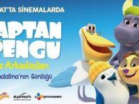 TRT Çocuk'un Yeni Filmleri Vizyon İçin Gün Sayıyor