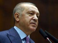 Cumhurbaşkanı Erdoğan, Kılıçdaroğlu'ndan 15 Bin Lira Manevi Tazminat Kazandı