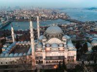 Sanat Tarihçisi Prof. Dr. Gündoğdu, Mimar Sinan'ı Anlattı