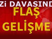 'Gezi'ye beraat veren' hakimlere soruşturma şoku