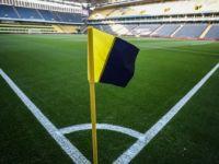 Fenerbahçe'nin Kadıköy'de Bileği Bükülmüyor