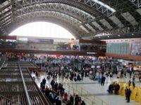 İstanbul Sabiha Gökçen Havalimanı, Ocak Ayında Yolcu Sayısını 177 Bin Artırdı