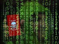 Yerli 'Siber Güvenlik Fikirleri' Teknopark İstanbul'da Yarışacak