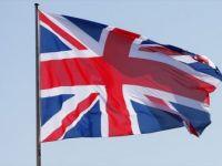 İngiltere Müslümanları Konseyi Aşırı Sağ Terörün Ciddiye Alınmasını İstiyor
