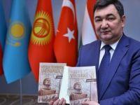 'Ortak Türk Tarihi' Ders Kitabı Okutulmaya Başlandı