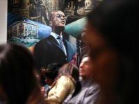 Malcolm X: 'Irkçılıkla Mücadelede Tarihe Damga Vuran İsim'