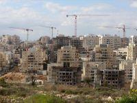 İspanya'dan İsrail'in Kararına Tepki