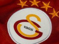 Galatasaray Kulübü Hisseleri Derbi Sonrası Tavan Yaptı