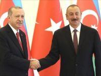Türkiye ve Azerbaycan Arasında Tercihli Ticaret Anlaşması İmzalanacak