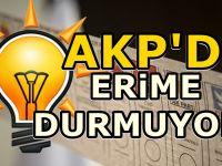 Cumhurbaşkanlığı seçimi anketinde AKP kazanamıyor