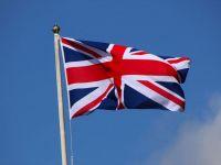 İngiltere'de Terör Örgütüne yeni darbe