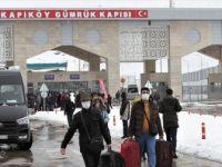 Türkiye'den Kovid-19 Salgınına Karşı Sıkı Tedbir