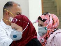 İran'da Yeni Tip Koronavirüs Nedeniyle 15 Kişi Hayatını Kaybetti