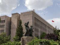 HDP'nin 4. Olağan Kongresi'yle İlgili Terör Soruşturması Başlatıldı