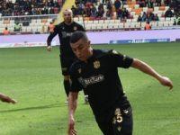 BtcTurk Yeni Malatyaspor, Geçen Sezonu Aratıyor