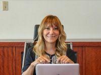 İBB Genel Sekreter Yardımcısı Şişli 17 Haziran'da Hakim Karşısına Çıkacak