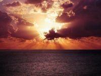 Araştırmalar Dünya'nın 3 Milyar Yıl Önce Okyanusla Kaplı Olabileceğini Gösterdi