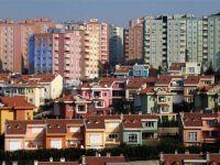 Karanfil Emlak, İzmir Bahçelievler ve Hatay'da kiralık daireler