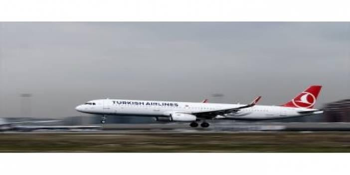 10 Haziran'dan İtibaren Kademeli Olarak 40 Ülkeye Uçak Seferleri Başlıyor