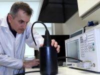Türk Bilim İnsanı Acil Durumlarda Denizaltının Konumunu Belirten Sinyal Cihazı Üretti