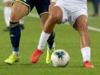 Fenerbahçe, İttifak Holding Konyaspor'a Konuk Olacak