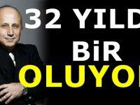 Prof Dr Yaşar Nuri Öztürk'ün ölümündeki ibretlik o detay