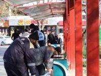 Sincan Belediyesi Nikahları Online Ortama Taşıdı