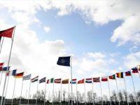 NATO'nun Kosova'da Yeni Bir Sayfa Açan Operasyonu: Müttefik Güç Harekatı