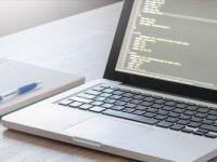 Evden Çalışma, Online Toplantı Sistemlerine İlgiyi Artırdı