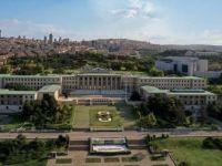 TBMM'nin Açılışının 100'üncü Yıl Dönümü Etkinlikleri Ertelendi