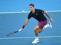 Roger Federer'den Koronavirüsle Mücadele İçin 1 Milyon Dolar Yardım