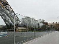 Fransa'da Kayıpların sayısında rekor düzeyde artış