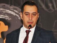 Türkiye Genelinde Kovid-19 Nedeniyle 110 Fuar Ertelendi