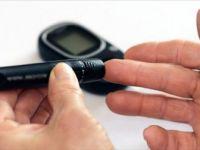 Diyabet Hastaları Kendilerini Daha Fazla İzole Etmeli