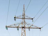 Elektrik Fiyatlarına Zam Yapılmayacak