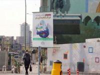 İran'da Yeni Tip Koronavirüsle Mücadelede Başarısızlığın Nedenleri