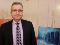 TÜDEF'ten Haksız Fiyat Artışı Yapanlara Ticaret Yasağı Önerisi