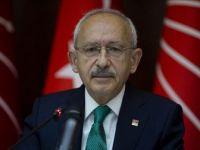 Kılıçdaroğlu: Artık Sorun 'Evde Kal' Aşamasından 'Evde Tut' Aşamasına Geçmiştir