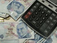 Bankalar Kredi Ötelemesinde Faiz Oranlarını açıkladı