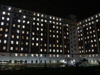 Sivas'ta Kyk'den Karantinadaki Öğrenciler İçin Moral Etkinliği