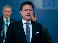 İtalya'dan 'Ekonomik Dayanışma' Göstermeyen AB'ye Tepki