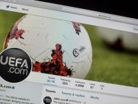 UEFA, 55 Üye Ülke Federasyonu İle 1 Nisan'da Görüşecek